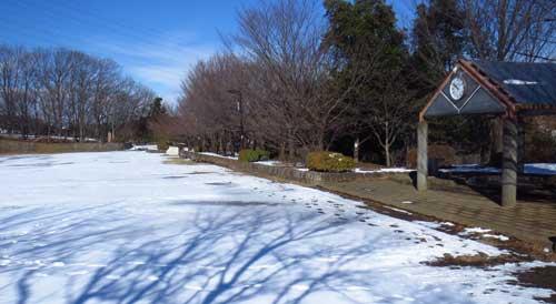 Kamiyugi-Snow01