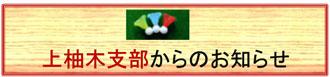 ic-kamiyugi-info